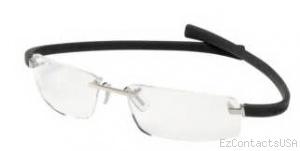 Tag Heuer Wide 5201 Eyeglasses - Tag Heuer