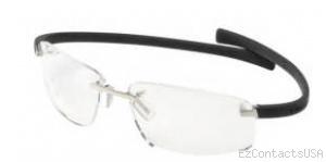 Tag Heuer Wide 5202 Eyeglasses - Tag Heuer