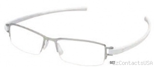 Tag Heuer Track 7201 Eyeglasses - Tag Heuer