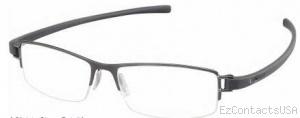 Tag Heuer Track 7202 Eyeglasses - Tag Heuer
