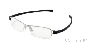 Tag Heuer Track 7203 Eyeglasses - Tag Heuer