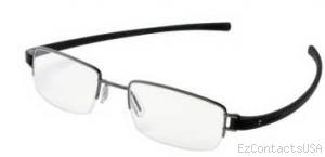 Tag Heuer Track 7205 Eyeglasses - Tag Heuer