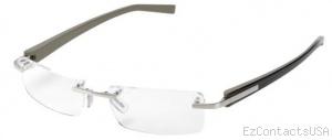Tag Heuer Trends 8103 Eyeglasses - Tag Heuer