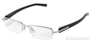 Tag Heuer Trends 8201 Eyeglasses - Tag Heuer