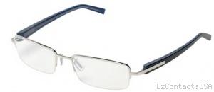 Tag Heuer Trends 8204 Eyeglasses - Tag Heuer