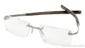 Tag Heuer Spring 0303 Eyeglasses - Tag Heuer