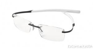 Tag Heuer Spring 0304 Eyeglasses - Tag Heuer