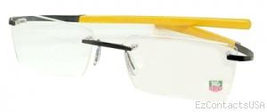 Tag Heuer Spring 0305 Eyeglasses - Tag Heuer