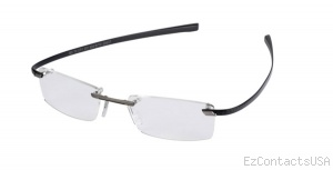 Tag Heuer C-Flex 0711 Eyeglasses - Tag Heuer