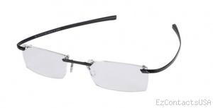Tag Heuer C-Flex 0713 Eyeglasses - Tag Heuer