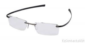 Tag Heuer C-Flex 0714 Eyeglasses - Tag Heuer