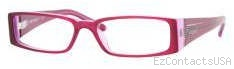 Vogue 2557B Eyeglasses - Vogue