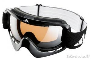 Adidas ID2 A162 Goggles  - Adidas Ski