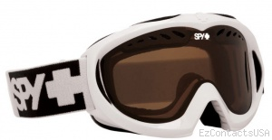 Spy Optic Targa Mini Goggles - Spy Optic