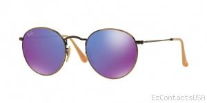 Ray Ban RB3447 Sunglasses - Ray-Ban