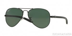 Ray-Ban RB8307 Sunglasses - Ray-Ban