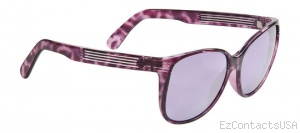 Spy Optic Clarice Sunglasses - Spy Optic