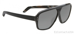 Spy Optic Hiball Sunglasses - Spy Optic