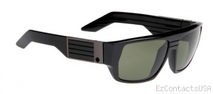 Spy Optic Blok Sunglasses - Spy Optic