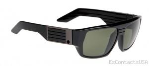 Spy Optic Blok Sunglasses - Spy Optic