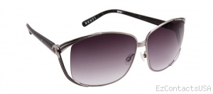 Spy Optic Kaori Sunglasses - Spy Optic