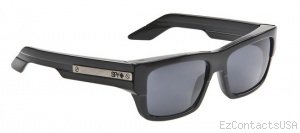 Spy Optic Tice Sunglasses - Spy Optic