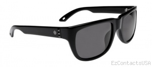Spy Optic Kubrik Sunglasses - Spy Optic