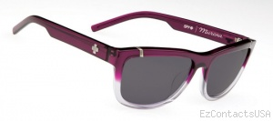 Spy Optic Murena Sunglasses - Spy Optic