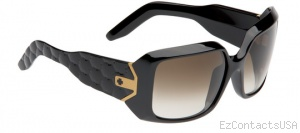 Spy Optic Eliza Sunglasses - Spy Optic
