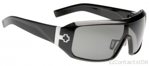 Spy Optic Haymaker Sunglasses - Spy Optic