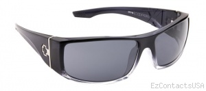 Spy Optic Cooper XL Sunglasses - Spy Optic