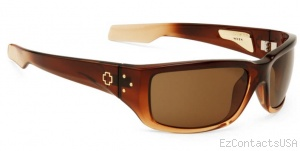 Spy Optic Nolen Sunglasses - Spy Optic