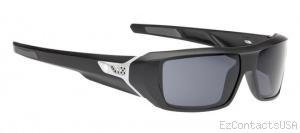 Spy Optic HSX Sunglasses - Spy Optic