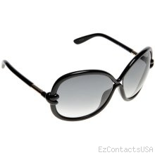 Tom Ford FT 0185 Sunglasses - Tom Ford