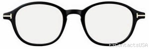 Tom Ford FT 5150 Eyeglasses - Tom Ford