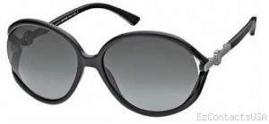 Roberto Cavalli RC590S Sunglasses - Roberto Cavalli