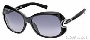 Roberto Cavalli RC587S Sunglasses - Roberto Cavalli