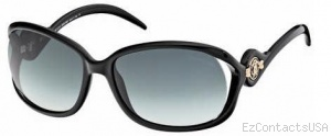 Roberto Cavalli RC576S Sunglasses - Roberto Cavalli