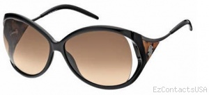 Roberto Cavalli RC573S Sunglasses - Roberto Cavalli
