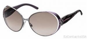 Robert Cavalli RC535S Sunglasses - Roberto Cavalli