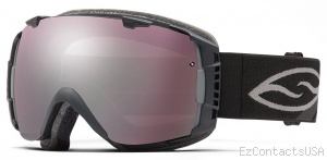 Smith Optics I/O Snow Goggles - Smith Optics