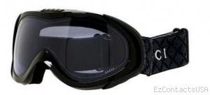 Gucci 1653 Goggles - Gucci