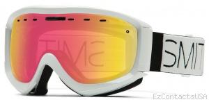 Smith Optics Prophecy OTG Snow Goggles - Smith Optics