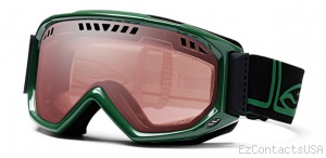 Smith Optics Scope Pro Snow Goggles - Smith Optics