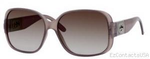 Gucci 3170 Sunglasses - Gucci