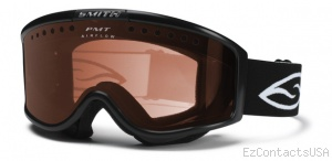 Smith Optics Monashee OTG Snow Goggles - Smith Optics