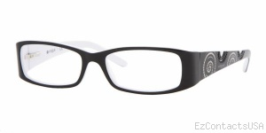 Vogue 2593 Eyeglasses - Vogue