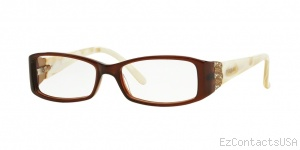 Vogue 2595B Eyeglasses - Vogue