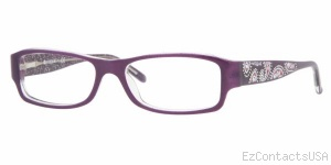 Vogue 2625B Eyeglasses - Vogue