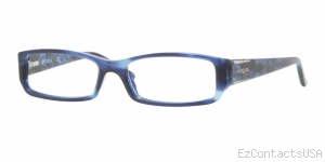 Vogue 2648 Eyeglasses - Vogue